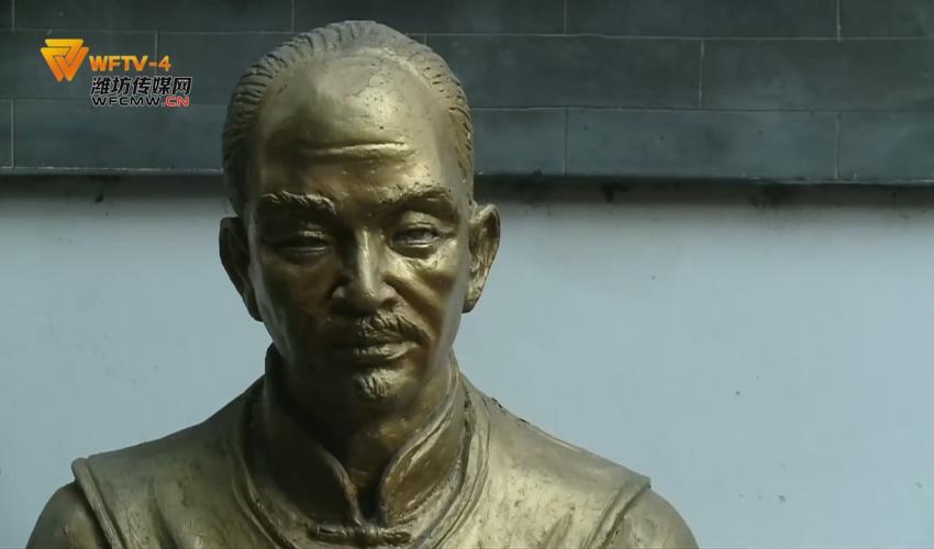 潍坊记忆:清代名医黄元御之弃儒从医
